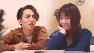 """粉丝主动""""撩""""林宥嘉"""