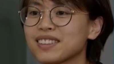 萌萌的芒果糯米饭