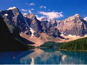 周游加拿大艾伯塔省