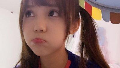 SNH48 X队 《梦想的旗帜》剧场公演