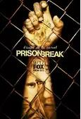 越狱 第3季
