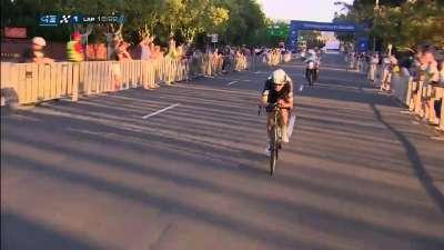 2017环澳自行车赛人民选择赛全场录播(中文)