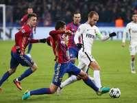 录播:莫斯科中央陆军vs摩纳哥(英文)16/17赛季欧冠