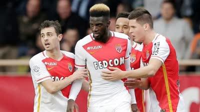 曼联PK切尔西争摩纳哥中场 球员已拒新约盼赴英超
