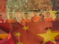 【策划】假如国足来写高考作文:我的中国关键词