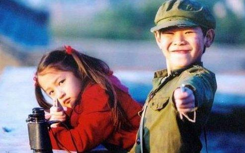 【剧情/文艺】钱柜娱乐往事【2004】【夏雨、姜宏波、齐中旸、关晓彤】