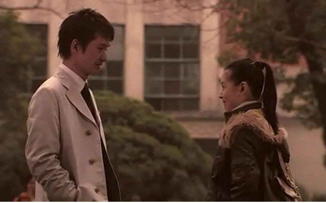 【爱情/浪漫】最后的爱,最初的爱(2004)渡部笃郎/徐静蕾/董洁/陈柏霖