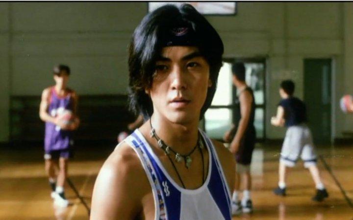 【喜剧/国语】男儿当入樽1994年【吴大维麦家琪郑伊健主演】