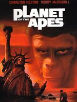 人猿星球 系列
