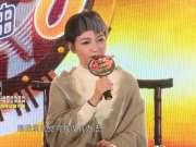 范晓萱加盟《好歌曲3》 陶喆放话要靠哭抢学员