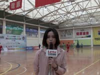 台湾大学生助阵江门千色花 主场赢下珠超榜首大战