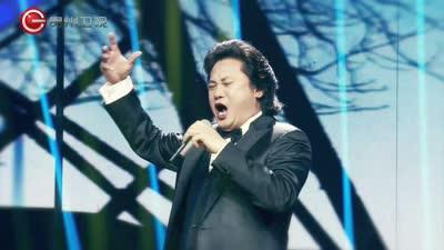 让世界听见中华好民歌宣传片
