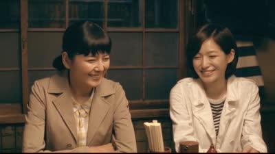 《深夜食堂》预告片 2月6日乐视网首播
