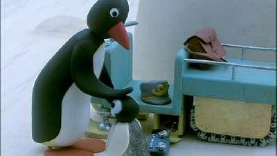 企鹅家族 第3季 11