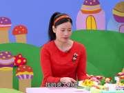 剪刀石头布第一季03