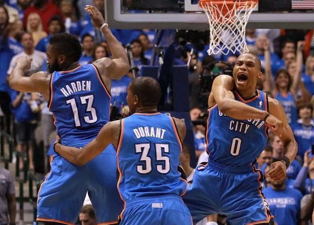 那些刻骨铭心的记忆,或许就是你不舍NBA 的原因——说出你的故事