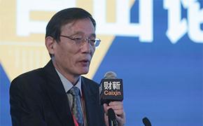 刘世锦:东北改革面临隐形体制问题
