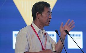 熊志军:国企改革应有补偿机制