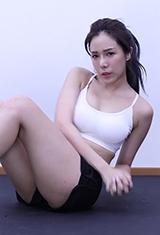 10个最新腹肌训练动作