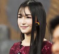 萌萝莉神似SNH48成员