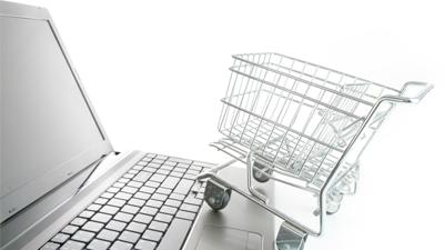 网购为什么越来越不靠谱