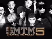 【SMTM5第三期】选拔移师美国遇嘻哈大咖  一对一battle即将点燃(中文字幕)