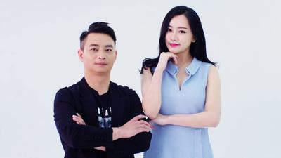 体育专场李小双闫笑宣传片