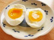 《食鉴出真知》20160809:鸡蛋煮多久最健康营养 长斑鸡蛋存在哪些安全隐患