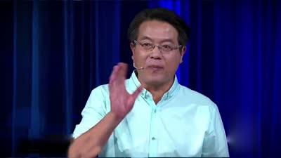 阳光厨神魏兴强深耕20年