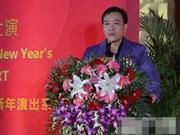 北京新年演出系列曝阵容 郭德纲加盟携手弘扬国粹