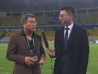 【刘建宏】这就是中国足球的命 里皮只需感谢徐根宝