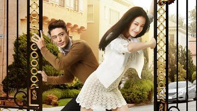 《28岁未成年》爱情版预告  聚焦倪妮成长路