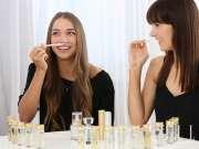 【乐美播报】小众香水快速发展 英国知名调香师品牌The Perfume Studio试水中国市场