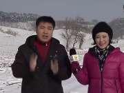 《黑土地》20161210:走进辽宁 雪后特别报道