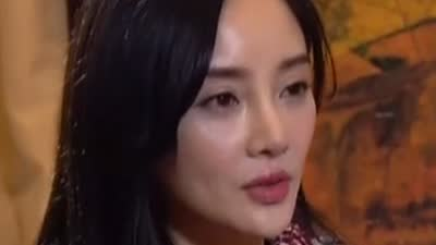 李小璐专访(下)