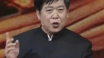 长寿老人话长寿(3)
