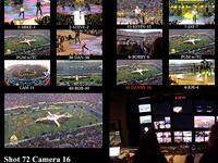 6到不行!来看第50届超级碗现场导播极限操作