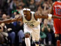 你不知道的NBA球员的特殊习惯 特里竟穿对手球裤睡觉!