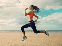 跑步是一种信仰 那些来自跑步者的洞察