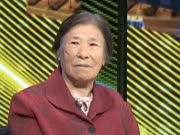《第三调解室》20170225:北京沈阳(1) 父亲死后母亲反悔以前协议
