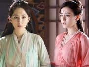 《三生三世》完美大结局 剧中精美服饰遭韩国网友热追