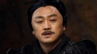 大秦帝国之战神白起