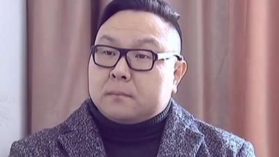 《相亲才会赢》20170329:有故事DE杜剑 寻寻觅觅谁能读懂他