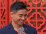 《乡约》20170429:乡约福建宁化县 给大路村土鸡哥说媒