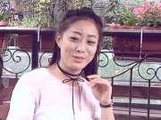 """《相亲才会赢》20170531:谁来温暖我 励志姑娘与小鲜肉""""薛之谦"""""""
