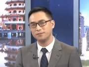 """《海峡新干线》20170602:蔡英文推""""下乡宣传前瞻"""" 官员推诿:各部门都很忙"""