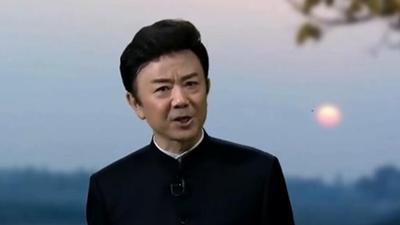 蒋介石反败为胜