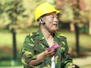 纯笑版:宋晓峰《都是钱包惹的祸》