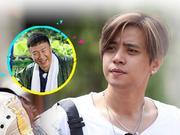 """《东星818》20170802:罗志祥被""""孙美人""""戴绿帽 周扬青戏多到躺枪"""