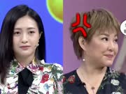 《拜托了妈妈》20170821:包文婧自制酸奶 饮食误区揭秘